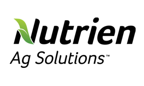 Agriculture, NuVue Business Solutions