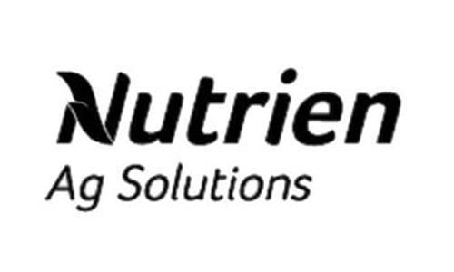 NuVue Business Solutions, NuVue Business Solutions